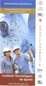 Ing_industrial_frente 001