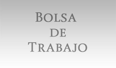 tvyohuala
